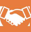 Derecho Corporativo ICO - MLC Consulting