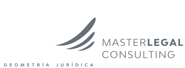 Master Legal Consulting