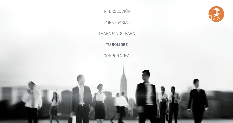 MLC Consulting - inicio